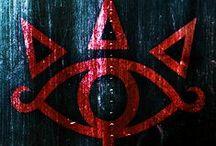 S.Y.M.B.O.L.S  X  B.L.A.S.O.N.S / Symboles