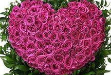 Magnificent Bouquets