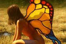 Women in Surreal Art