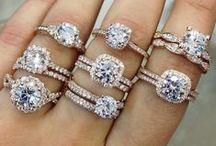The RING / Beautiful Rings