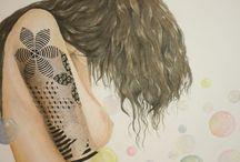 Art to Beautify Life
