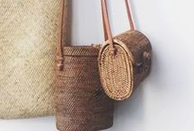 Handbags,Clutches and Purses