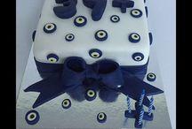 doğumgünü pasta / pastA