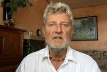 Jan Zahradník Havelka / CESTA Z DEPRESE   TERAPEUT NA YOUTUBE