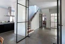 BLOG / www.stylessentials.com INTERIOR ARCHITECTURE & DESIGN