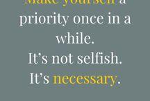 WORDS Priority