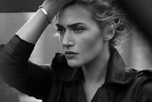 WOMEN Kate Winslet