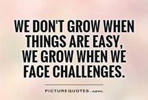 EDUCATION Growth mindset