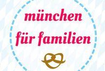 MÜNCHEN mit kind: tipps & sehenswürdigkeiten / München mit Kind macht viel Spaß, wenn du die richtigen Ecken kennst. Wir verraten dir Münchner Geheimtipps, Ausflugsziele, Biergärten, Badeseen, Restaurants, Kindercafés, Sehenswürdigkeiten und alles, was das Elternherz begehrt. Denn wir lieben: #muenchen #lebenmitkindern #spassmitkindern Du möchtest mitpinnen? Dann folge einfach unserer Pinnwand oder schicke uns eine Mail: info@citykids-verlag.de.