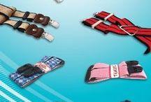 pantolon askı lastiği/suspenders / Yetişkin ve cocuklar için pantolon askı lastiklerimiz.      https://www.tekislastik.com/