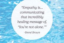 WORDS Empathy
