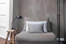 HOME COLOR Taupe