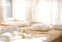 HOME COLOR Creamy white/ Ecru/Beige