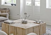 HOME STYLING Natural