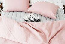 HOME COLOR Soft Pink