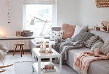 HOME ROOM Living