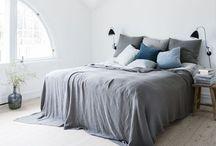 HOME ROOM Bedroom