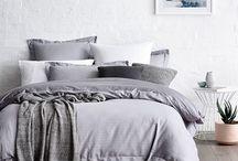 HOME COLOR Soft Grey