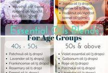 Skincare / Skincare and anti-aging tips
