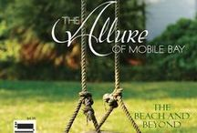 Alabama Magazine / Check out all the issues of Alabama Magazine.  Visit Alabama-Magazine.com to order a single issue or the full archive.