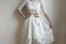fashion ;))