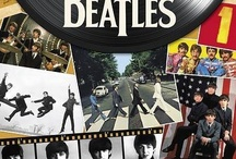 Beatles Calendars UK 2013 / The Beatles can be staring out at you every day of 2013, with a new pic each month. Here's a selection of calendars available in the UK... http://winstonlennon.com/beatles-calendars-2013/