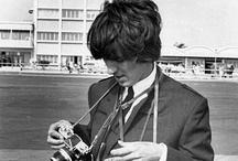 George Harrison Within You (or Without You)