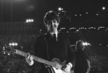 Paul McCartney At The Speed Of Sound / Paul McCartney is beyond doubt a muscial genius. This board is a whistle stop tour of his career in pictures... http://paulmccartneyonline.blogspot.com