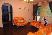 Apartamente 2 camere de vanzare Bacau / Pentru a consulta toate ofertele din categoria Vanzari Apartamente 2 camere Bacau, vizitati site-ul nostru http://imobiliarebacau.org/vanzari-apartamente-2-camere-bacau/