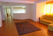 Apartamente 3 camere de vanzare Bacau / Pentru toate ofertele valabile pentru categoria Apartamente 3 camere de vanzare Bacau, vizitati site-ul nostru  http://imobiliarebacau.org/vanzari-apartamente-3-camere-bacau/