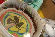 Bergamo Spring 2013 / Fiera di Bergamo #Creattiva - #BergamoCreattiva sempre più! Gente, idee, immagini, colori, esperienza, scambio, divertimento, sorrisi, creatività ...  insomma un'altra edizione stupefacente! http://www.fieracreattiva.it/bergamo-creattiva/