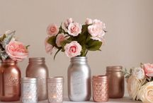 { Happy Home } / Great inspiration for interior decor in the home.