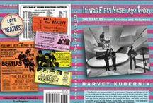 Beatles News