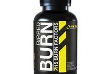 Fat Burners - Λιποδιαλύτες / Λιποδιαλύτες στο megaproteinstore.gr