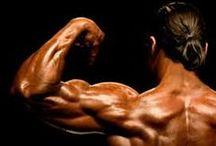 Nitric Acids - Νιτρικά Οξείδια / Arginine X=Plode, 500 gr, στο MegaProteinStore.gr μόνο με 31.25 ευρώ #Weider #WeiderNutrition #Megaproteinstore #fitness #protein #Nitric #NitricAcid — at www.megaproteinstore.gr.