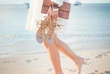 I love....sandals!!!!!!