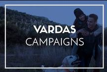 | VARDAS CAMPAIGNS |