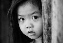 """Photographies / """"une photographie c'est un fragment de temps qui ne reviendra pas."""