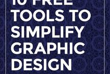 Branding and Logo Ideas / Inspiration for logo design, including web graphics, photos, vectors, colors, fonts, and branding. Resources for free fonts, photos, and illustrations. Tools for designing your own logo and brand, creating a brand board, and brand guidelines.