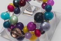 ANIMA Bracelets