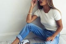 Chic & Sportswear