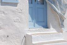 Greece Grèce