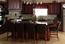 Kitchens / Great kitchen remodel ideas