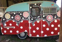 Stuff - Caravans