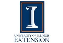 About U of I Extension / U of I Extension's programs are aimed at making life better, healthier, safer and more profitable for individuals and their communities. We offer educational programs in five broad areas: healthy society; food security and safety; environmental stewardship; sustainable and profitable food production and marketing systems; and enhancing youth, family and community well-being.