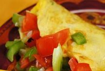 """Hispanic Diabetes Recipes / University of Illinois Extension's """"Fiesta of Flavors"""" website provides dozens of hispanic diabetes recipes that are both healthy and delicious! For more recipes, visit www.urbanext.illinois.edu/fiesta/"""