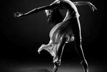 Bella Ballerinas