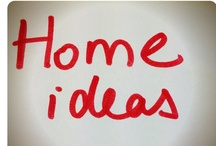 Home_ideas