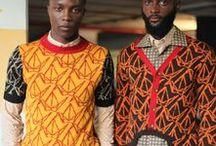Fashion - Lads Kit