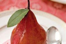 of Apples & Pears